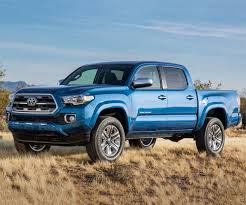 New 2018 Toyota Tacoma Diesel Trd Pro Specs And Review At Car Review ... Toyota Diesel Truck Craigslist Bestwtrucksnet 2019 Toyota Tundra Diesel Redesign Youtube Could There Be A Tacoma In Our Future The Fast Lane 2017 Review Rendered Price Specs Release Date Toyotas Hydrogen Truck Smokes Class 8 In Drag Race With Video Trucks For Sale Unique Trendy Ta A Diesel Land Cruiser Ute 40 Series Pulls Option Off Table On Their New 2016 Hilux Pickup Car Reviews Cc Capsule 1989 Hj75 With Chevy 65 L V8 Toyota Dyna Flat Bed Left Hand Manual Flatbed Trucks