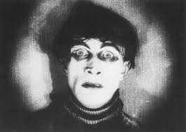 The Cabinet Of Dr Caligari Expressionism Analysis by The Cabinet Of Dr Caligari 1920 Episode 13 Decades Of