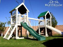 Home Design Diy Backyard Fire Pit Ideas Outdoor Play Systems ... Shop Backyard Play Systems Commanders Tower Playset Diy At Lowescom Outdoor Goods Wood Castle Rock Swing Set Your Way Amazoncom Gorilla Playsets Sun Palace Ii With Monkey Bars Home Design Diy Fire Pit Ideas 7 Tips For Mtaing A Redwood All About The House Lighting Photo Pirate Ship Fniture Interesting Cedar Summit For Playground