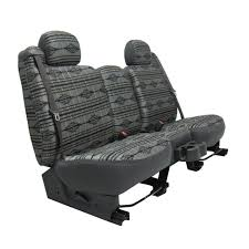 Dash Designs Southwest-Sierra Custom Fit Seat Covers - Automotive ... Cracked Dash Yukon Tahoe Suburban Sierra Silverado Avalanche Bestfh Car Suv Truck Pu Leather Seat Cushion Covers 5 Full Set 1998 Chevy Cover Best 2018 Dashmat Is The Original Covercraft For Trucks Elegant How To Recover Your 1973 Luxury Dodge Easyposters 196772 Gmc Vinyl Pad Pads Dashboard Interior Accsories Including Steering Wheels Gauge Designs Molded Carpet In Gray 9801 Ram Coverking Realtree Velour Custom 20 Tips Saintmichaelsnaugatuckcom