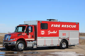 Grunthal Fire Rescue   Fort Garry Fire Trucks - Fire & Rescue Fire Trucks Stock Photos Images Alamy Department Bewails Lack Of Fire Trucks Substations Panning With Flashing Lights Video Footage Italian Red With Sirens Blue Ready For Emergency Pin By Craig Wildenhain On Pinterest Apparatus Fire Trucks L Blue Lights Rc Engine Scania Pumpers New Eone Stainless Steel Pumper For Lynnfield Department Amazoncom Truck Race Rescue Toy Car Game Toddlers And Customer Deliveries Halt