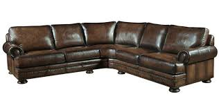 Bernhardt Foster Leather Furniture by Lazy Boy Leather Sofas As Broyhill Sofa On Tufted Leather Sofa