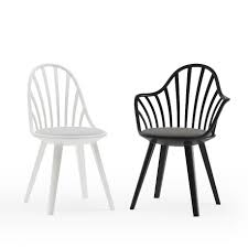 KALOTA Colonial Chair MITDC100 | Authorized Dealer For MITJA | OUT ...