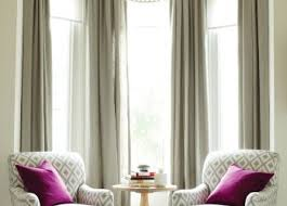 Living Room Curtain Ideas Beige Furniture by Living Room Valances Window Valance Ideas Turquoise And Grey