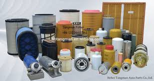 Hebei Filter Manufacturer Powercore Air Filter P042797 146397-08 ... Amazoncom Mobil 1 M1104 Extended Performance Oil Filter Automotive Raid Air Filters For Cadillac Escalade Chevrolet Pickup Truck A Garbage Environmental Waste Youtube Caterpillar Oem Cat 1r0716 Parts Cummins Isx Change Kit Ff2200 Ff2203 Lf14000nn Mdh Freedom Fafp155200 Black 15 Semitruck Magnum Flow Pro Dry S Afe Power Fleetguard Fuelwater Separator Spinon Fs12 Isuzu 2945611000 Stuff Service Kits Hengst
