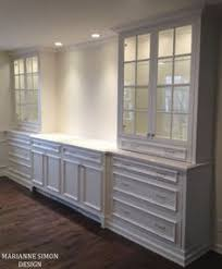 dining room custom built ins for a dining room china cabinets