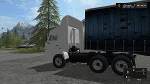 KAMAZ 54115 V4.0 Truck - Farming Simulator 2017 Mod, LS 2017 Mod ... Gasfueled Kamaz Truck Successfully Completes All Seven Stages Of Kamaz4355102 Truck V050218 Spintires Mudrunner Mod Kamaz Assembly Of Trucks In Azerbaijan Begins Kamazredbulldakartrucksanddune The Fast Lane Bell Brings Trucks To Southern Africa Ming News 658667 Trailer T83090 V10 Farming Simulator 2017 54115 V40 Mod Fs 17 Kamaz India Yeshwanth Live 6520 122 Euro 2 Mods Master Dakar Racing Hicsumption Dark Pinterest
