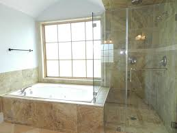 45 Ft Bathroom by 100 45 Ft Bathtub Small Bathtub Ideas And Options Pictures