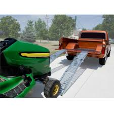 Erickson Aluminium Arched Folding Loading Ramps Great Day Alinum Arched Dual Runner Lawn Mower Ramps 54 Long Diy Atv Lawnmwer Loading Ramps Youtube Shop Loading At Lowescom Folding Garden Tractor 75 Five Star Car Vehicle Northern Tool Equipment Full Width Trifold Ramp 77 X Walmartcom Tailgator System Use Big Boy Extrawide Cequent Set Cgosmart 12 In W 90 L Hybrid Scurve Centerfold Ride On Lift 400kg Lifting Device S Walmart Riding For Sheds Pickup Trucks