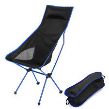 ZANLURE 600D Oxford Ultra-Light Folding Camping Chair Portable Outdoor  Fishing Chair BBQ Seat Volkswagen Folding Camping Chair Lweight Portable Padded Seat Cup Holder Travel Carry Bag Officially Licensed Fishing Chairs Ultra Outdoor Hiking Lounger Pnic Rental Simple Mini Stool Quest Elite Surrey Deluxe Sage Max 100kg Beach Patio Recliner Sleeping Comfortable With Modern Butterfly Solid Wood Oztrail Big Boy Camp Outwell Catamarca Black Extra Large Outsunny 86l X 61w 94hcmpink