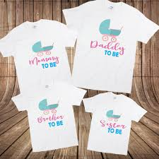 Baby Shower Themes For A Boy Pinterest