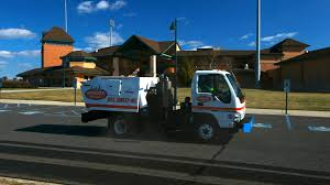 Street Sweeping | One Man's Trash Is Another Man's Treasure Elgin Air Street Sweepers Myepg Environmental Products Sweeper Truck For Sale Whosale China New Sweeper Truck Online Buy Best Idaho Asphalt Sweeping Pavement Specialties Owen Equipment 636 Green Machines Compact Tennant Company 2003 Chevrolet S10 Auction Or Lease Fontana Hot Selling High Performance Myanmar Japanese Isuzu Road Supervac Vortex Vacuum Regen Hp Fairfield Beiben 8 Cbm Truckbeiben