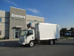 ISUZU TRUCKS FOR SALE 1987 Mt Isuzu Elf Truck Nhr54c For Sale Carpaydiem Npr Huntington Wv Price 12900 Year 2011 Used Texas Fleet Sale Npr Hino 2018 Hd Box For Carson Ca 1002035 Nprcajatidaveaambulte_van Body Trucks Of Mnftr Gif Image 3 Pixels Isuzu Nqr500 5 Tonne Dropsides Truck Junk Mail Npr Boom Buy Product On Hot Selling Lorry Mounted Hydraulic Crane In 1989 Nkr58ed New Cab Chassis Truck For Sale 9170