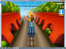 Subway Surfers Halloween Download Free by Subway Surfers Game For Pc Download Everydaypak
