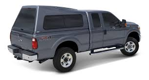 ARE TW Series Truck Cap Commercial Gmc Service Near Denver Fleet Repair Loveland Fort Collins Jeep Truck Maintenance Accsories Bullhide 4x4 Hh Home Accessory Center Oxford Al 1817 Us Highway 78 E Shore Customs Car And 11 Photos Auto Parts Denverco Truck Invasion 2018 Youtube Your Superstore In Miami Florida Amazoncom Trrac Tracone Universal Rack Black Automotive Sportz Tent Napier Outdoors Ford Accsories 2016 2015 Co 5r Trucks Open House 2017 Ford F150 Forum Community Running Boards Brush Guards Mud Flaps Luverne Hero Pickup Van