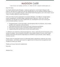 Cover Letter For High School Graduate Grad Resume