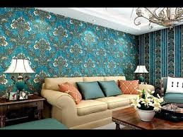 3D Wallpaper Wall Art AS Royal Decor