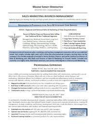 Resume Writing Services - Best Resumes Of New York, Long ...