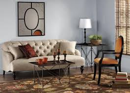 Transitional Living Room Furniture by Transitional Home Decor And This Ci Decorating Den Interiors