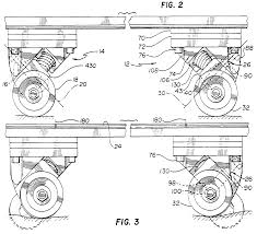 Patent EP0557872A1 - Skateboard Truck Assembly - Google Patents 180mm Paris V2 50 Raw Longboard Skateboard Truck Muirskatecom Krux Trucks Part 2 Cruising Buyers Guide Amazoncom Thunder Polish Hi 147 High Performance Hollow Light Pro 147151 Turbo 525 80 Axle Set Of Venture All Sizes Rampworx Shop 155mm Bear Polar Raw Uncategorized Medusaskates Patent Us8251383 Truck Assembly Google Patents