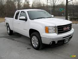 Summit White 2009 GMC Sierra 1500 SLT Z71 Extended Cab 4x4 Exterior ... New 2009 Gmc Sierra Denali Detailed Chevy Truck Forum Gm Wikipedia Sle Crew Cab Z71 18499 Classics By Wiland Luxury Vehicles Trucks And Suvs 2500hd Envy Photo Image Gallery Windshield Replacement Prices Local Auto Glass Quotes Brand New Yukon Denali Chrome 20 Inch Oem Factory Spec 1500 4x4 For Sale Only At 2500hd Photos Informations Articles Bestcarmagcom Work 4dr 58 Ft Sb Trim Levels Vs Slt Blog Gauthier