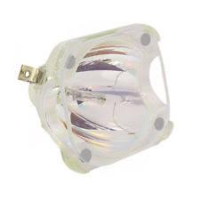 replacement bulb for akai pt50dl14 l samsung sp67l6hx l ebay