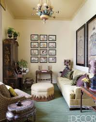 Grey And Purple Living Room Ideas by Green And Purple Living Room Ideas Centerfieldbar Com