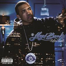 Rotten Apples Smashing Pumpkins Album by Rotten Apple Lloyd Banks Tidal