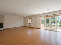 4 schlafzimmer duplex wohnung in privater eigentumswohnung mit pool zu