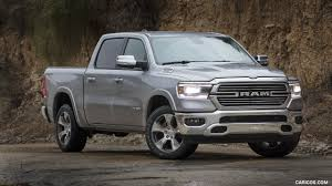 2019 Ram 1500 Laramie - Front Three-Quarter   HD Wallpaper #72 Auto Auction Ended On Vin 3b7hcz3sm179113 1995 Dodge Ram 1500 In 1c6rd7ft4cs164941 2012 Maroon S Sale Ks Dodge Ram Pickup 3500 Photos Informations Articles Bestcarmagcom 7293 Truck Hydroboost With Wilwood Master Far From Stock Move Over Mad Max This 72 Challenger 4x4 Is All We Need British The Hobby Den 1971 D100 Truth About Cars 1959 Sweptside T251 Kissimmee 2014 1972 Hot Rod Network Adventurer Its Coming Together Waxed Rear Bumpe Flickr New 2019 Laramie Crew Cab 4x4 57 Box For Somersworth Nh Srt10 Review 2005 2006 Parkers