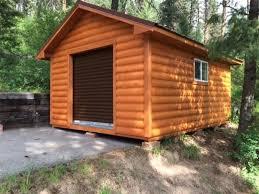 overhang idaho wood sheds storage sheds meridian boise na