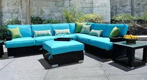 Patio Furniture Tampa Pallet Cushions Outdoor Fl