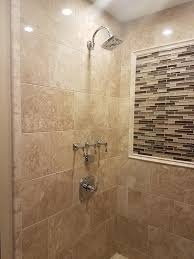 travertine tiles and glass mosaics midwest mosaic inc