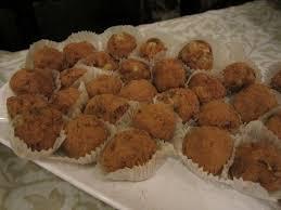 the food of morocco with paula wolfert