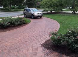 Paving Stones & Retaining Walls | Lurvey Landscape Supply Awesome Home Pavement Design Pictures Interior Ideas Missouri Asphalt Association Create A Park Like Landscape Using Artificial Grass Pavers Paving Driveway Cost Per Square Foot Decor Front Garden Path Very Cheap Designs Yard Large Patio Modern Residential Best Pattern On Beautiful Decorating Tile Swimming Pool Surround Tiles Simple At Stones Retaing Walls Lurvey Supply Stone River Rock Landscaping