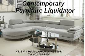 Marvelous Furniture Stores In Scottsdale Medium Size Living