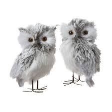 Cheap Owl Bathroom Accessories by 50 Owl Home Decor Items Every Owl Lover Should Have