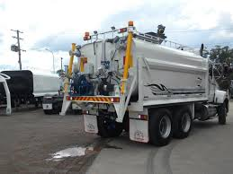 100 Used Water Trucks For Sale Anytype