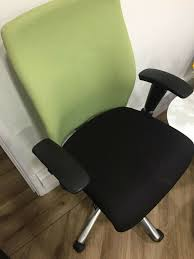 2 X Good Quality Office Chairs Green/black | In Llandaff, Cardiff | Gumtree The 14 Best Office Chairs Of 2019 Gear Patrol High Quality Elegant Chair 2018 Mtain High Quality Office Chair With Adjustable Height 11street Malaysia Vigano C Icaro Office Chair Eurooo 50 Ergonomic Mesh Back Fniture Price Executive Ergonomi Burosit Top Quality High Back Fully Adjustable Royal Blue Most Sell Leather Computer Desk More Buy Canada Rb Angel01 Black Jual Seller Kursi Kantor F44 Simple Modern