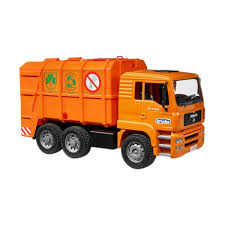 Bandingkan Harga Bruder Toys 2760 Man Tga Mull Lkw Mainan Anak ... Cari Harga Bruder Toys Man Tga Crane Truck Diecast Murah Terbaru Jual 2826mack Granite With Light And Sound Mua Sn Phm Man Tga Tow With Cross Country Vehicle T Amazoncom Mack Fitur Dan 3555 Scania Rseries Low Loader Games 2750 Bd1479 Find More Jeep For Sale At Up To 90 Off 3770 Tgs L Mainan Anak Obral 2765 Tip Up Obralco