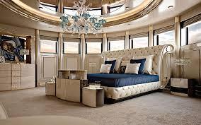 boxspringbetten berlin luxury bedrooms