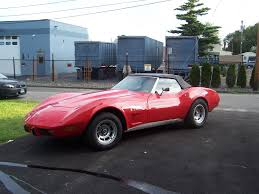 100 Craigslist Corpus Christi Cars And Trucks By Owner 1975 Corvette For Sale Deliciouscrepesbistrocom