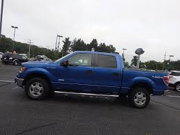 Ford Dealership Near Me With Ford Trucks | La Porte Ford Lifted Trucks For Sale In Pa Ray Price Mt Pocono Ford 1946 Pickup Classiccarscom Cc89 F450 Limited Is The 1000 Truck Of Your Dreams Fortune 1938 Sale Near Lenexa Kansas 66219 Classics On Raptor New Car Updates 2019 20 May Sell 41 Billion Fseries Pickups This Year The Drive Or Pick Best You Fordcom Luxury Ram Chevy Gmc 500 For Reviews Pricing Edmunds Used Ranger Pickup 2012 20233 2015 F150 27 Ecoboost 4x4 Test Review And Driver Sales Could Set A Record Autoblog