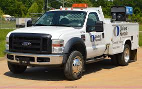 2008 Ford F450 Super Duty Service Truck | Item H2935 | SOLD!... Used Trucks For Sale Tow Recovery Trucks For Sale American Luxury Custom Suvs Lifted Ford F350 In Missippi For On Buyllsearch Dump Truck Fancing Companies As Well Load Of Dirt Also 1974 Chevrolet Blazer Sale Near Biloxi 39531 Gmc Food In Rocky Ridge Jeeps Sherry4x4lifted Cars Pascagoula Ms Midsouth Auto Marshall Dealership Pladelphia