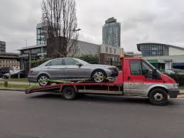 24/7 CAR BIKE BREAKDOWN RECOVERY TRANSPORT TOW TRUCK SERVICES ... Where To Look For The Best Tow Truck In Minneapolis Posten Home Andersons Towing Roadside Assistance Rons Inc Heavy Duty Wrecker Service Flatbed Heavy Truck Towing Nyc Nyc Hester Morehead Recovery West Chester Oh Auto Repair Driver Recruiter Cudhary Car 03004099275 0301 03008443538 Perry Fl 7034992935 Getting Hooked