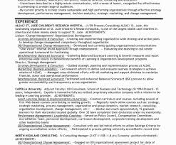 Project Manager Resume Objective Elegant Resume Objective For ... Ten Things You Should Do In Manager Resume Invoice Form Program Objective Examples Project John Thewhyfactorco Sample Objectives Supervisor New It Sports Management Resume Objective Examples Komanmouldingsco Samples Cstruction Beautiful Floatingcityorg Management Cv Uk Assignment Format Audit Free The Steps Need For Putting Information Healthcare Career Tips For Project Manager