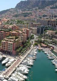 Monaco Attractions Top 5 Attractions Place To Visit In Monaco Top Destinations1 The