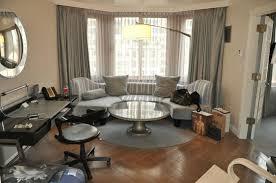 wohnzimmer mit sitzecke und schreibtisch picture of conrad