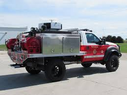 Brush Trucks - M & T Fire And Safety Dodge Ram Brush Fire Truck Trucks Fire Service Pinterest Grand Haven Tribune New Takes The Road Brush Deep South M T And Safety Fort Drum Department On Alert This Season Wrvo 2018 Ford F550 4x4 Sierra Series Truck Used Details Skid Units For Flatbeds Pickup Wildland Inver Grove Heights Mn Official Website St George Ga Chivvis Corp Apparatus Equipment Sales Our Vestal
