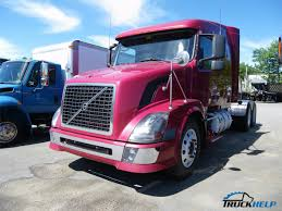 2004 Volvo VNL64T420 For Sale In Bangor, ME By Dealer 2016 Chevrolet Silverado 2500hd High Country New Smyrna Beach Fl 1972 C10 My Classic Garage Peterbilt Tractors Semis For Sale Vanguard Truck Centers Commercial Dealer Parts Sales Truckpapercom 2018 Mac 48 Flatbed Wlog Stakes For Sale White Noise 2011 Ford F250 Truckin Magazine Whited Rv Motorhomes Service In Auburn Me Uibles A Family Blog April 389